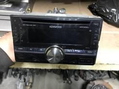 Kenwood DPX-305U