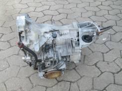CFR 4-АКПП AUDI 80 (B4) 1991-1996, ABT (2.0L, 90hp, mono) FWD