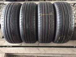 Bridgestone Turanza. Летние, 2016 год, без износа, 4 шт
