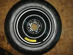 "Запасное колесо Accord 98-02г. x15"""