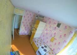 3-комнатная, улица Гамарника 19 кор. 4. Центральный, агентство, 52 кв.м.