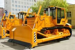 ЧТЗ Б10М. Продаем бульдозеры, тракторы.