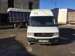 LDV Convoy. Продаётся , 2 400куб. см., 2 500кг., 4x2