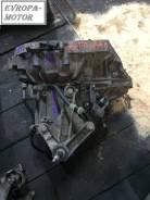 МКПП для Renault Megan (K4M812 1.6л. бенз)