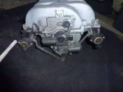 Коллектор впускной. Audi: A6 allroad quattro, A8, A5, S6, A6, S8, S5 Двигатели: ASB, AUK, BNG, BPP, BSG, ASE, ASN, BBJ, BFL, BFM, BGK, BHT, BMC, BPK...