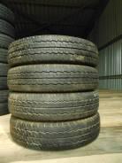 Dunlop SP 175. Летние, 5%, 4 шт. Под заказ