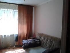 Гостинка, улица Воровского 143. Слобода, частное лицо, 17 кв.м.