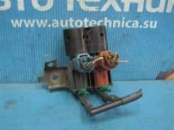 Клапан 4wd. Toyota Hilux Surf, VZN185W, VZN180W, KZN185W, KZN185G, RZN180W, RZN185W, KDN185W Двигатели: 5VZFE, 1KZTE, 3RZFE, 1KDFTV