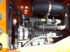 Molot 300M. Molot 300T. Фронтальный погрузчик., 2 990кг., Дизельный, 1,80куб. м.