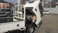 Toyota ToyoAce. Продам грузовик полная пошлина, 2 000куб. см., 1 500кг., 4x2