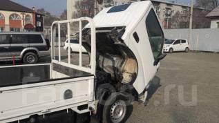 Toyota ToyoAce. Продам грузовик полная пошлина, 2 000куб. см., 1 500кг.