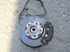 Ступица. Toyota Scepter, VCV15, VCV15W