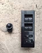 Блок управления стеклоподъемниками. Ford Explorer, U251 Двигатели: COLOGNE, TRITON