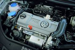 Двигатель в сборе. Volkswagen Passat Volkswagen Transporter Volkswagen Golf Volkswagen Polo Двигатели: AAA, AAB, AAC, AAF, AAK