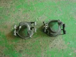 Кронштейн, корпус противотуманной фары. Subaru Legacy, BL, BL5, BL9, BLD, BLE, BP, BP5, BP9, BPE, BPH