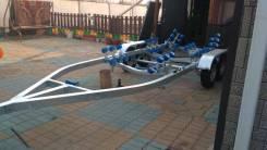 ATV-Pro. Г/п: 1 500 кг., масса: 380,00кг.