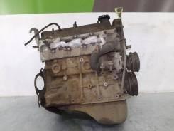 Двигатель в сборе. Lifan Smily, 320, 330 Двигатель LF479Q3B