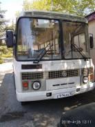 ПАЗ 32054-07. Продам автобус дизель.2011г. в., 4 000куб. см., 22 места