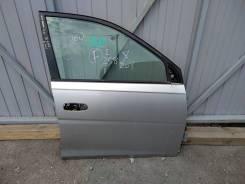 Дверь передняя правая Color 1C0