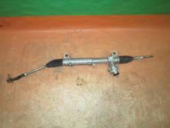 Рулевая рейка. Chery Tiggo 5, T21 Двигатель SQR484F