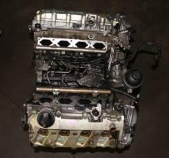 BAR ДВС AUDI Q7 (4L) 2005-2015, 4.2L, FSI, 350 лс.