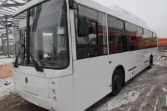Нефаз 5299-11-31. автобус пригородный, 3 000куб. см., 45 мест
