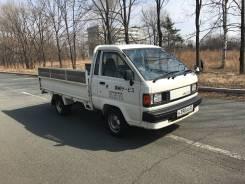 Toyota Lite Ace. Продаётся грузовик Toyota LiteAce, 1 800куб. см., 1 000кг.