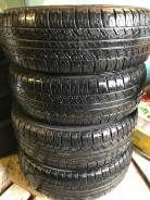 Pirelli Scorpion STR. Летние, износ: 5%, 4 шт