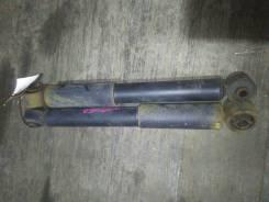 Амортизатор Nissan Presage, U30, KA24DE, задний