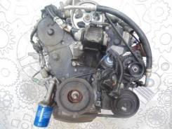 Двигатель в сборе. Acura MDX Двигатель J37A1. Под заказ