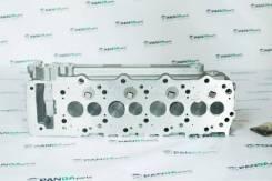 Головка блока цилиндров. Mitsubishi L200 Mitsubishi Pajero, V76W, V83W, V85W, V86W, V87W, V88V, V88W, V93W, V95W, V96W, V97W, V98V, V98W Mitsubishi Mo...