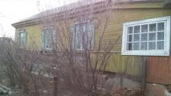 Продам дом. Ул.Шитикова (г.Воздвиженка) 1, р-н с.Воздвиженка, площадь дома 42кв.м., скважина, электричество 12 кВт, отопление твердотопливное, от ча...