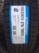 Triangle Group TR978, 195/55R16