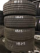 Dunlop Enasave. Летние, 2015 год, 10%, 4 шт. Под заказ