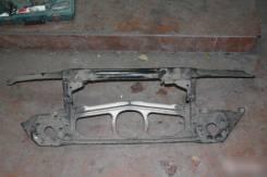 Рамка радиатора. BMW M3, E46 BMW 3-Series, E46