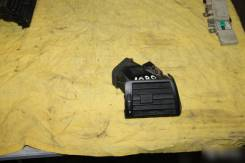 Дефлектор печки BMW E46. BMW M3, E46 BMW 3-Series, E46