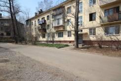 2-комнатная, шоссе Матвеевское 16. Железнодорожный, агентство, 42кв.м.