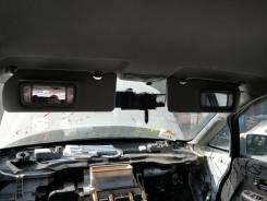 Козырек солнцезащитный. Honda Odyssey, RA6, RA7, RA8, RA9 Двигатели: F23A, J30A