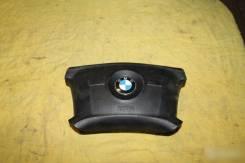 Подушка безопасности. BMW M3, E46 BMW 3-Series, E46