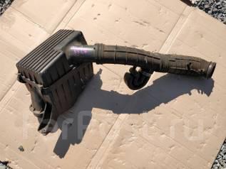Корпус воздушного фильтра. Honda Odyssey, RA6, RA7