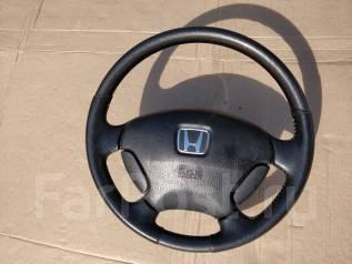 Руль. Honda Odyssey, RA6, RA7 Двигатель F23A