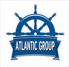 Морские документы, УЛМ/МК, Сертификаты, Транспортная безопасность