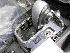 АКПП. Suzuki Grand Escudo, TX92W Двигатель H27A