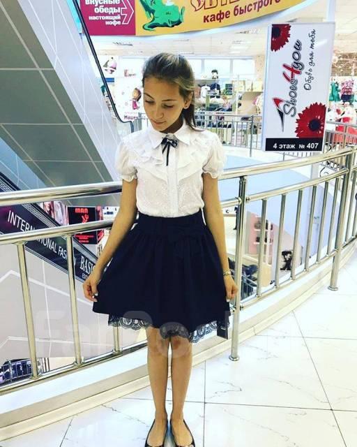 """Магазин детской и подростковой одежды и обуви """"Модники"""". Акция длится до 31 октября"""