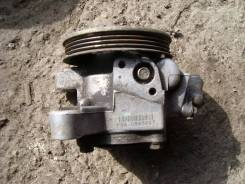 Гидроусилитель руля. Honda: Rafaga, Ascot, Saber, Inspire, Vigor Двигатели: G25A, G25A2, G25A3, G25A5