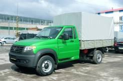УАЗ Профи. , 2 700куб. см., 1 500кг.