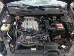 Двигатель G6EA 2.7 Hyundai kia
