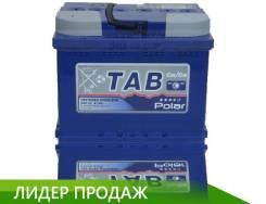 TAB. 60А.ч., Прямая (правое), производство Европа