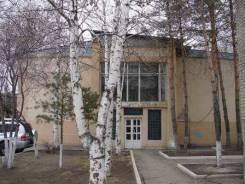 Складские, производственные, офисные помещения в аренду. 7 716кв.м., улица Автономная 13, р-н Железнодорожный