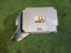Блок управления акпп, cvt. Subaru Legacy, BH5 Двигатель EJ206
